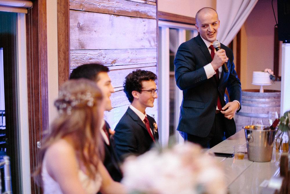 wedding-elopement-adventerous-romantic-timeless-south-dakota-blue-haven-barn-107.jpg