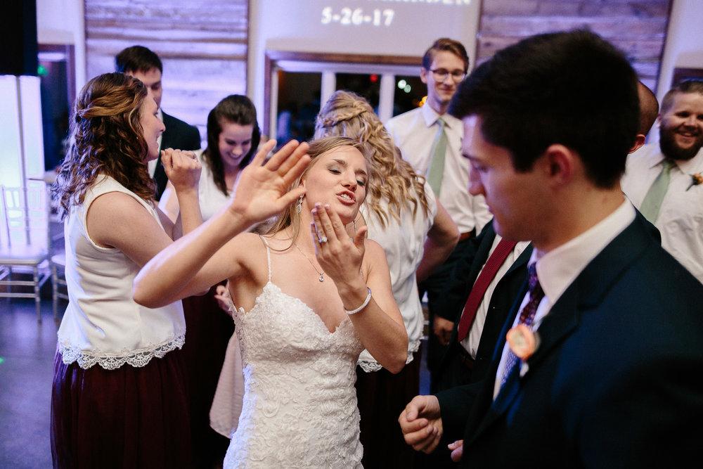 wedding-elopement-adventerous-romantic-timeless-south-dakota-blue-haven-barn-109.jpg
