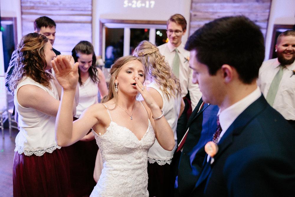 wedding-elopement-adventerous-romantic-timeless-south-dakota-blue-haven-barn-110.jpg