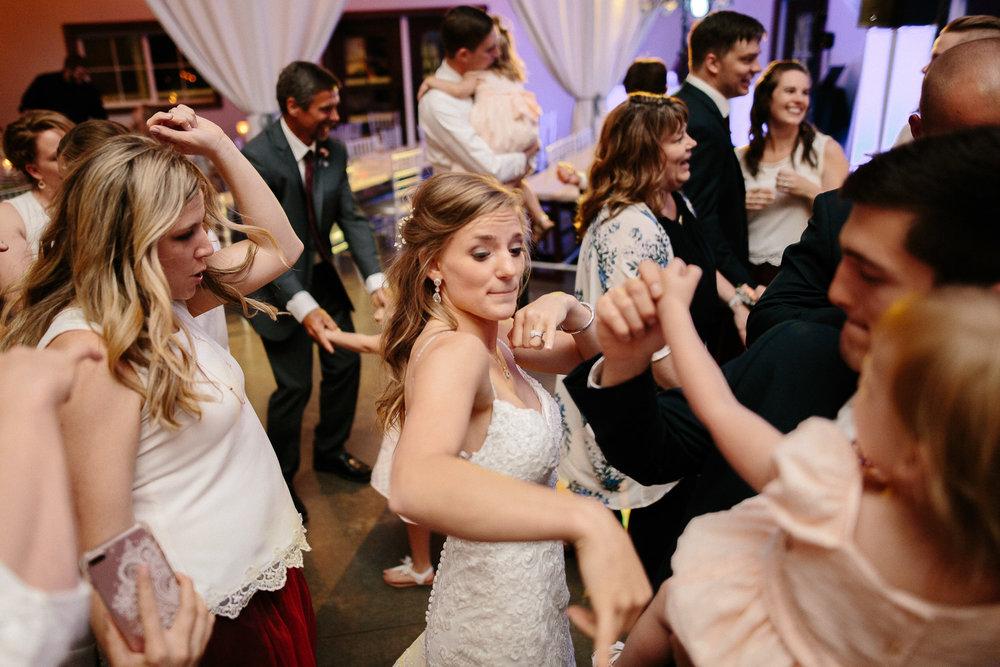 wedding-elopement-adventerous-romantic-timeless-south-dakota-blue-haven-barn-111.jpg