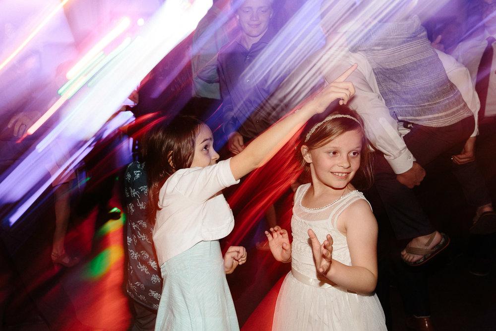 wedding-elopement-adventerous-romantic-timeless-south-dakota-blue-haven-barn-113.jpg