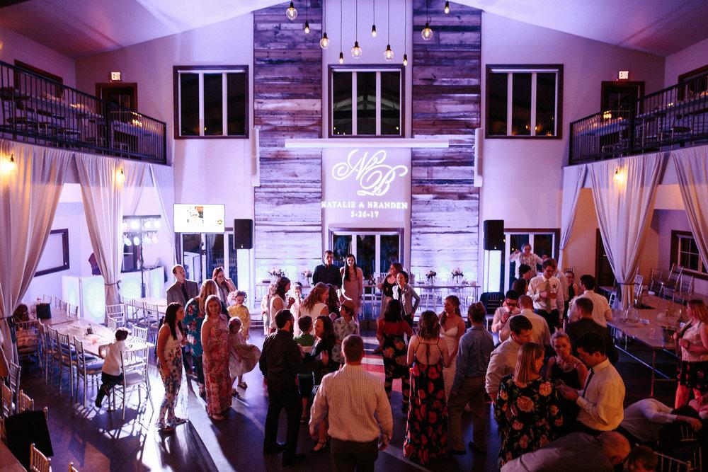wedding-elopement-adventerous-romantic-timeless-south-dakota-blue-haven-barn-115.jpg