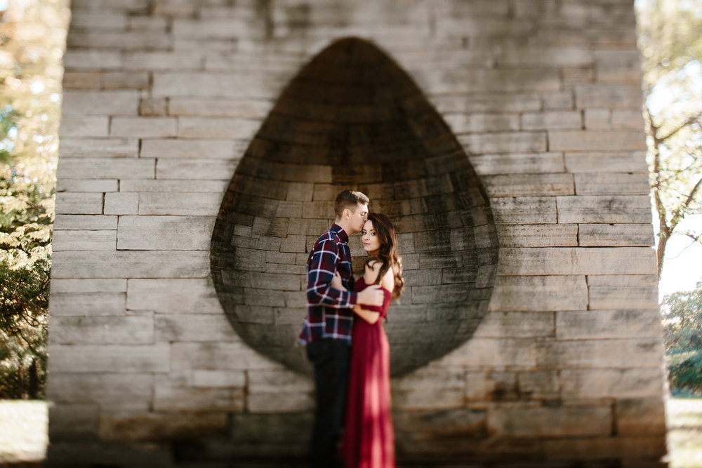 wedding-elopement-adventerous-romantic-timeless-des-moines-siouxfalls-photography-12.jpg
