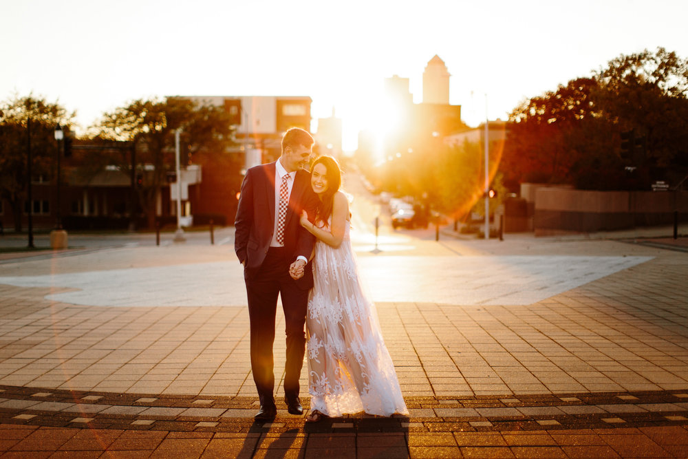 wedding-elopement-adventerous-romantic-timeless-des-moines-siouxfalls-photography-32.jpg