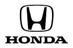 honda-logo1.png