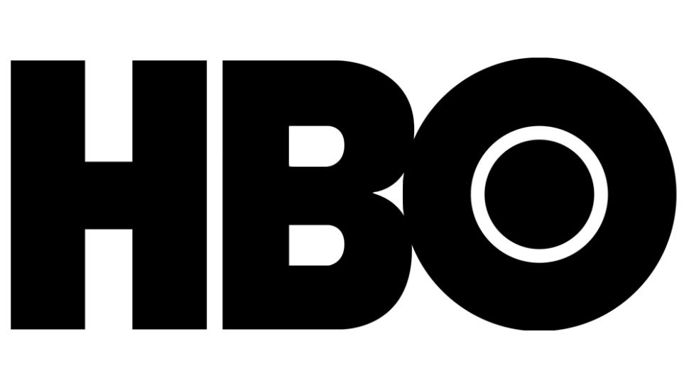 hbo-logo-1.png