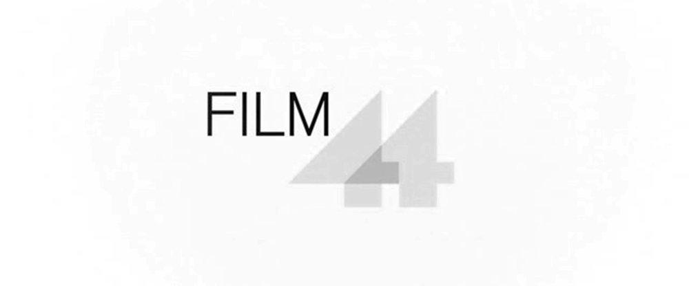 film44.jpg