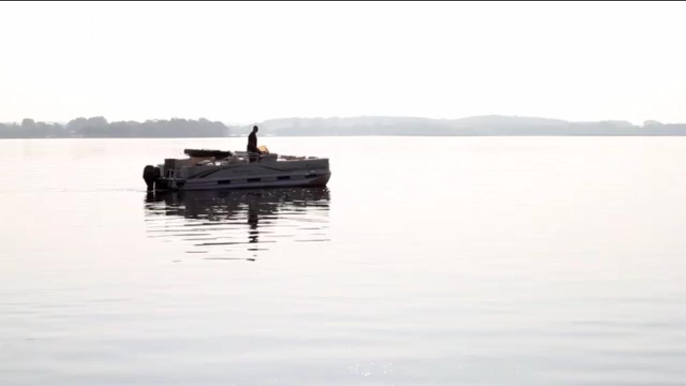 Nick + Kayla // Detroit Lakes, MN