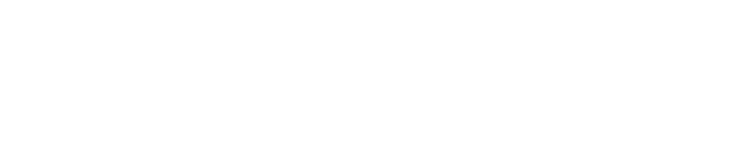 Reel Love Films