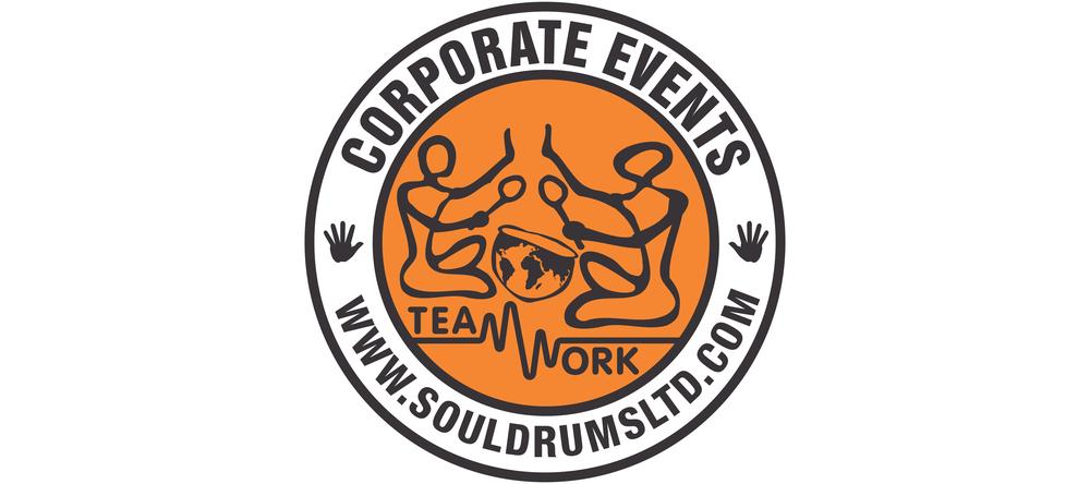 Soul Drums Rebrand Final_2014.jpg