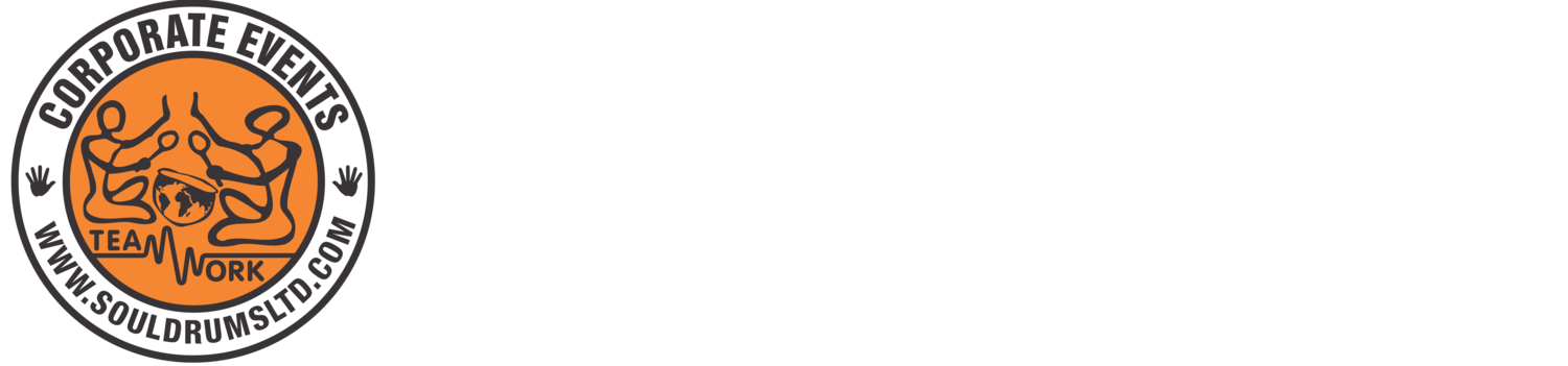 Soul Drums Ltd.