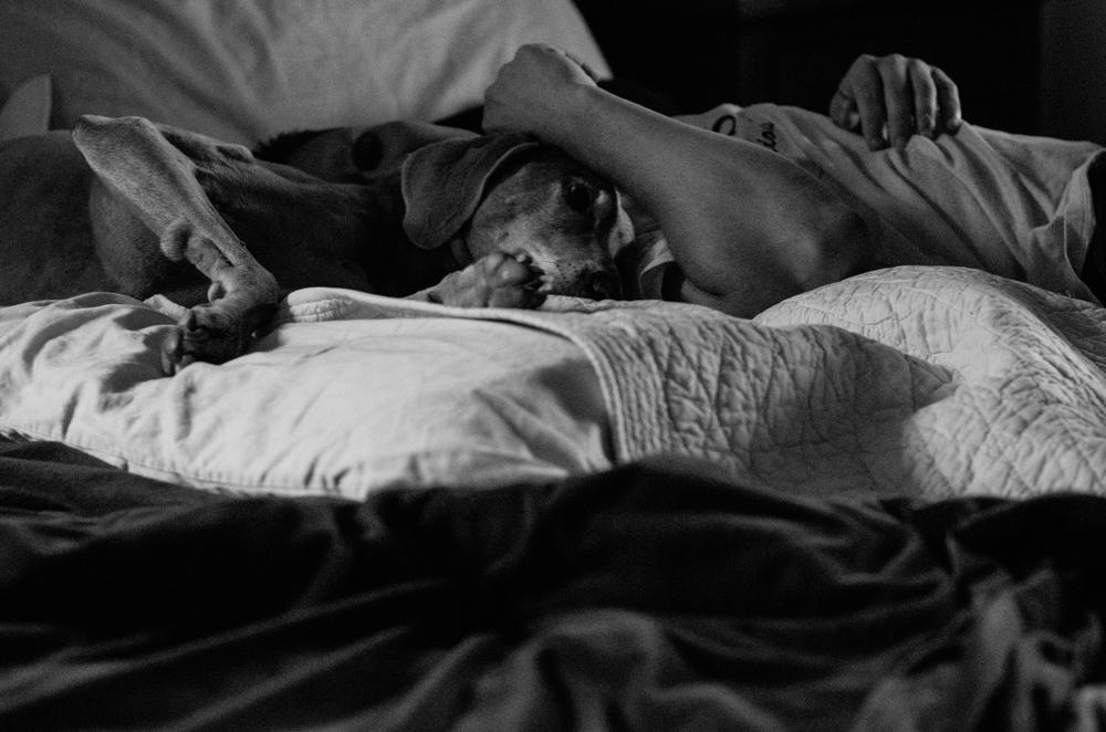 nelougrace_dayinthelife_014.jpg