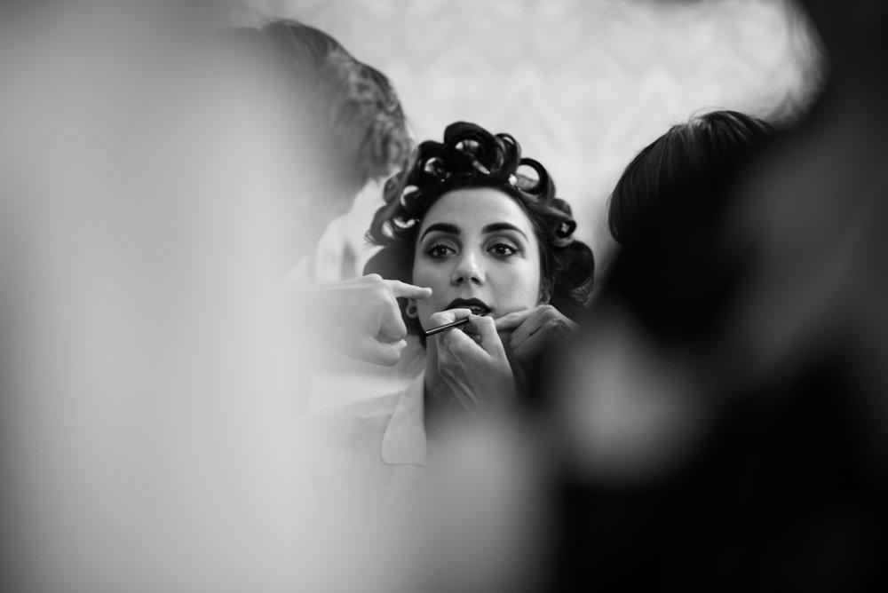 Zeynep's Henna Party-55.jpg
