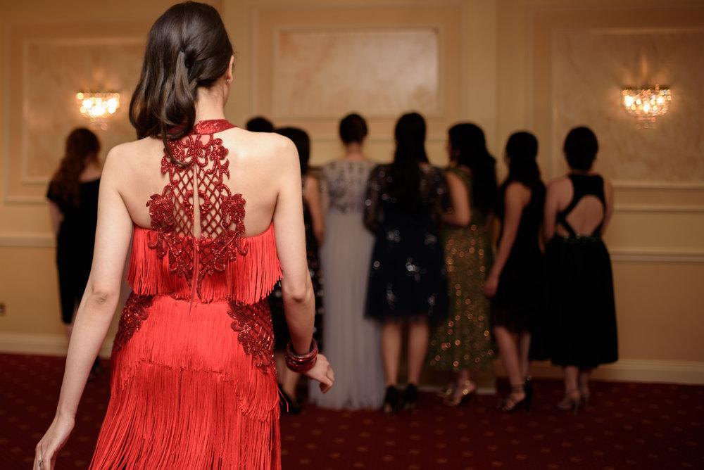 Zeynep's Henna Party-209.jpg