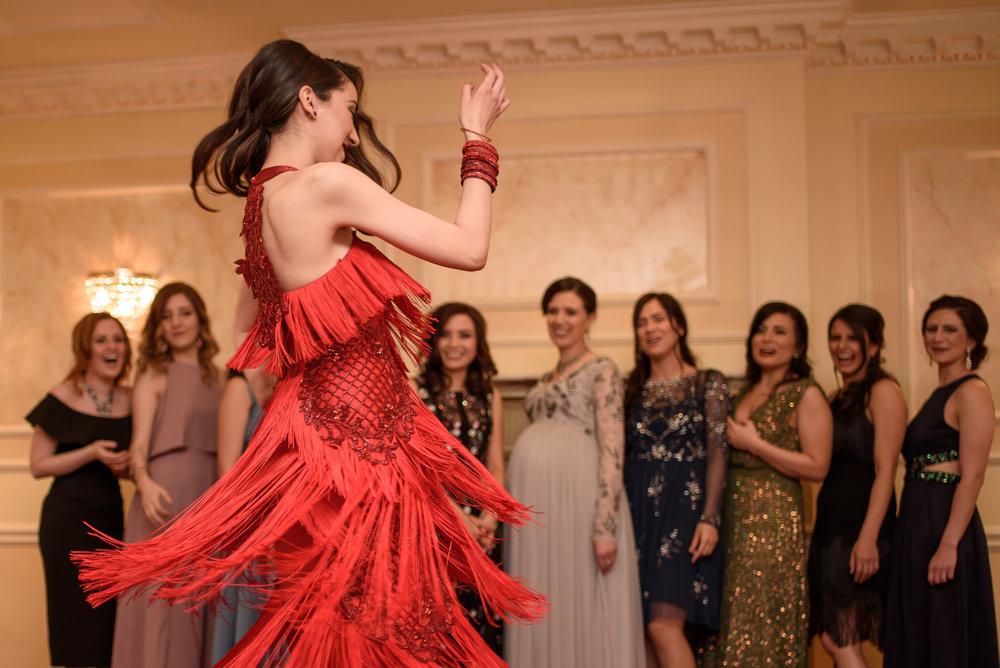 Zeynep's Henna Party-215.jpg