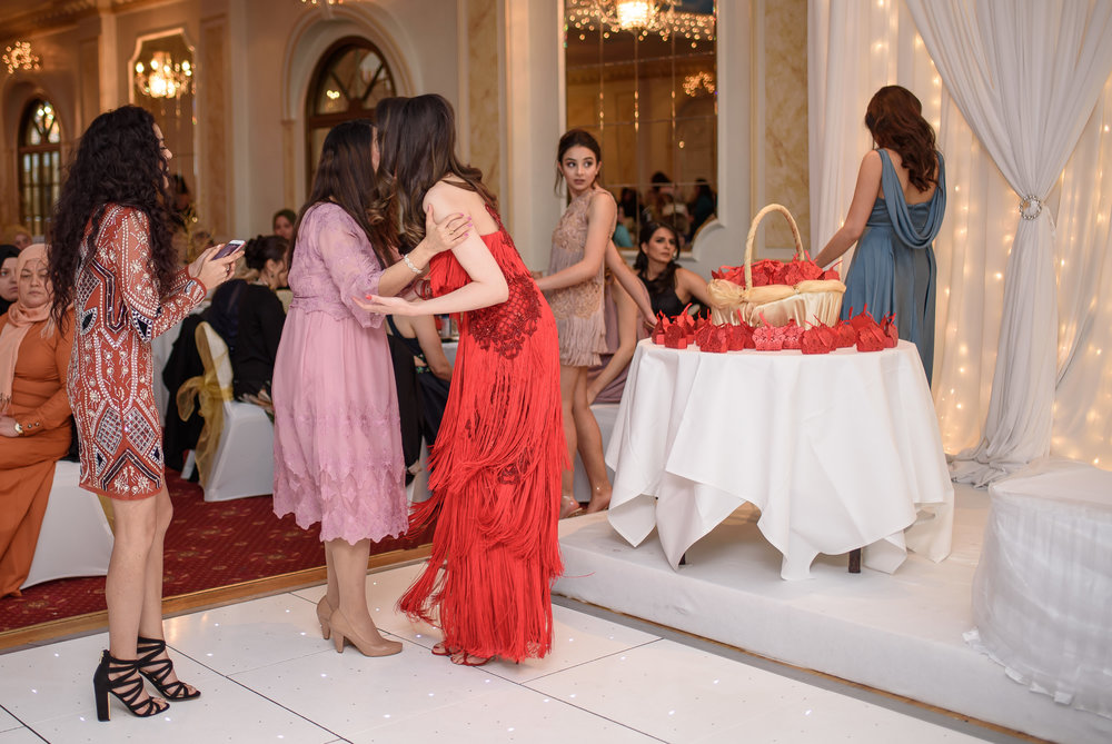 Zeynep's Henna Party-247.jpg