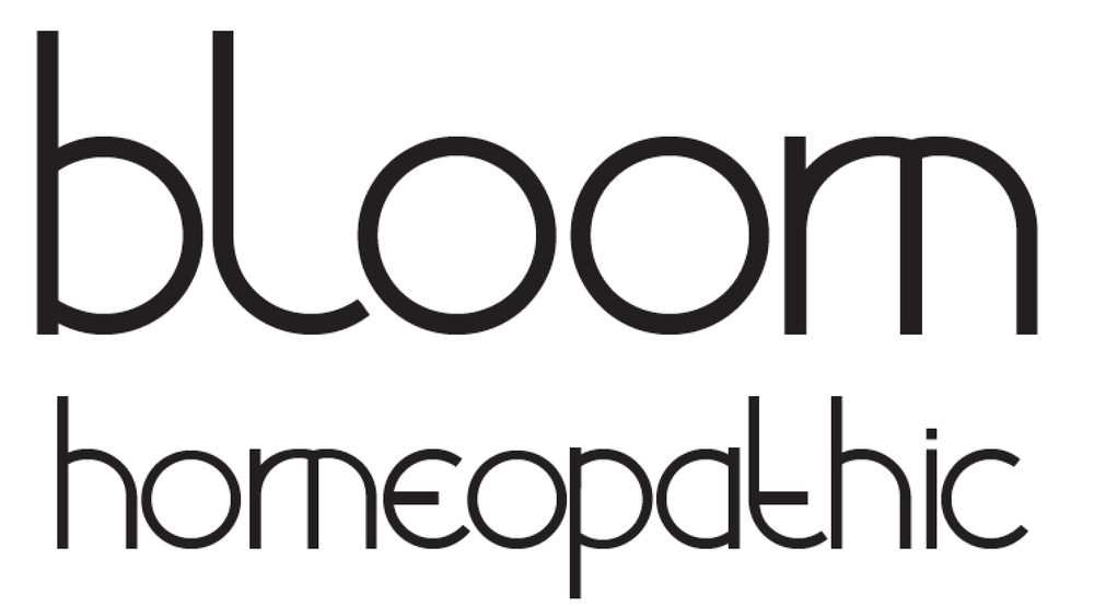 Bloom Homeopathic