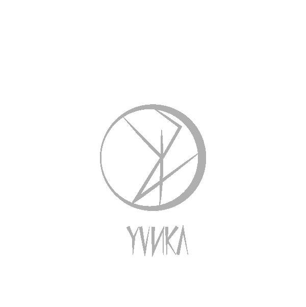 yunka-03.png