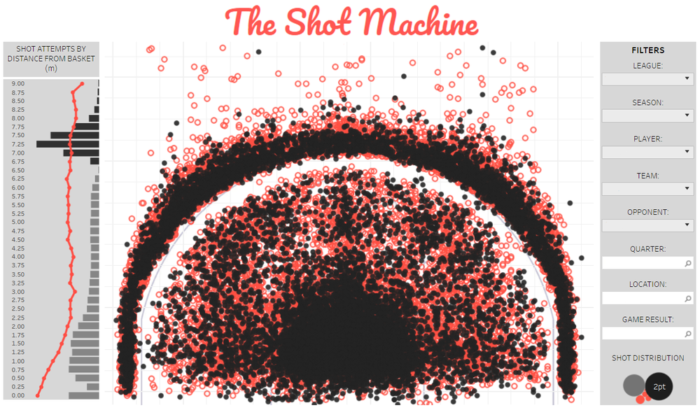 shotmachine.png