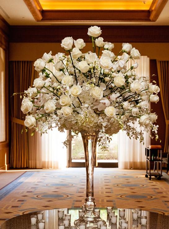Tall abigail dish white roses hydrangea dendrobium orchids cymbidiums.jpg