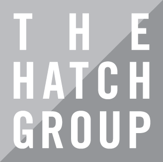 The Hatch Group