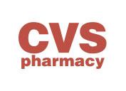 CVS-thumb.jpg