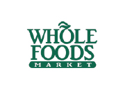 TheHatchGroup_Creatives_wholefoods.jpg