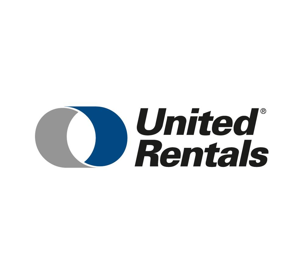 unitedrentals-logo.jpg