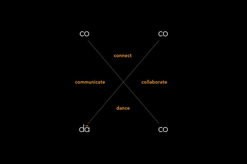 cocodaco-X.jpg