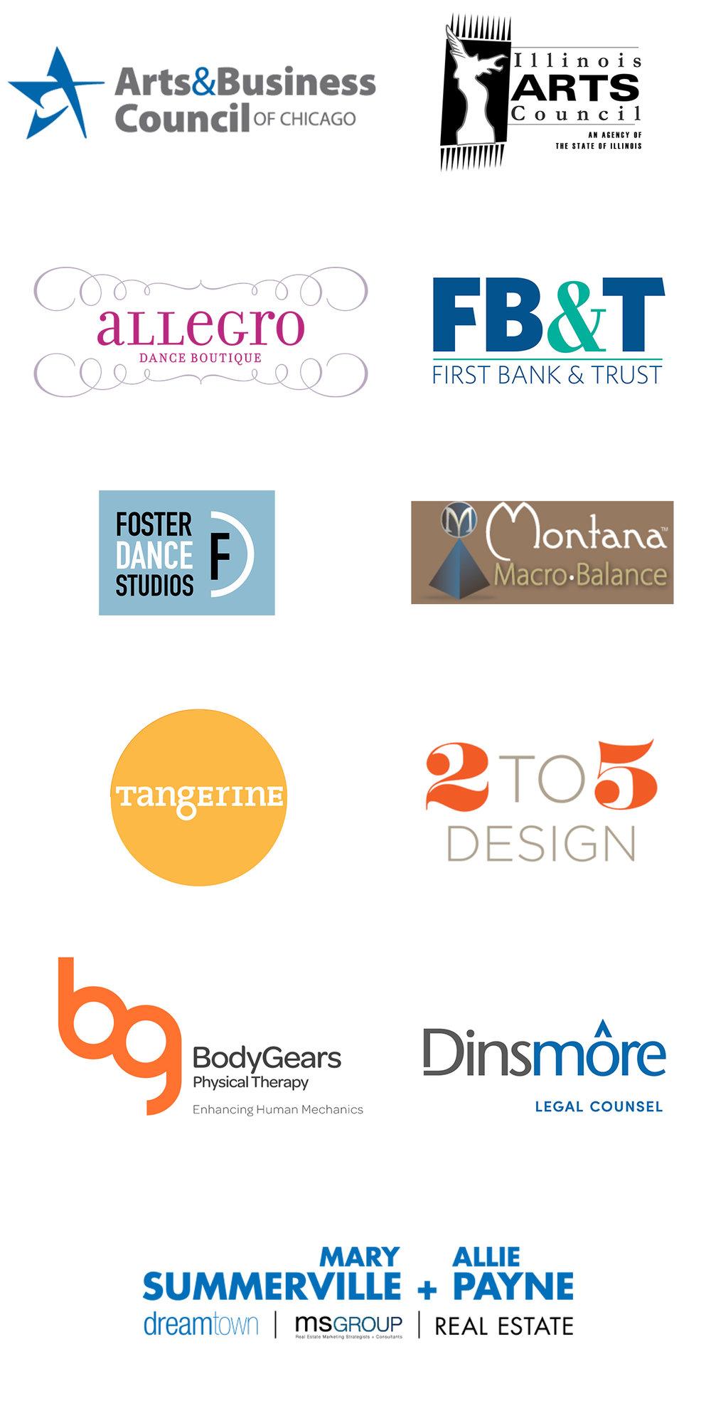 sponsor-logos-composite.jpg