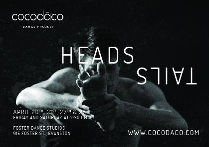 cocodaco -- headstails -- 4.1x5.8_1.jpg
