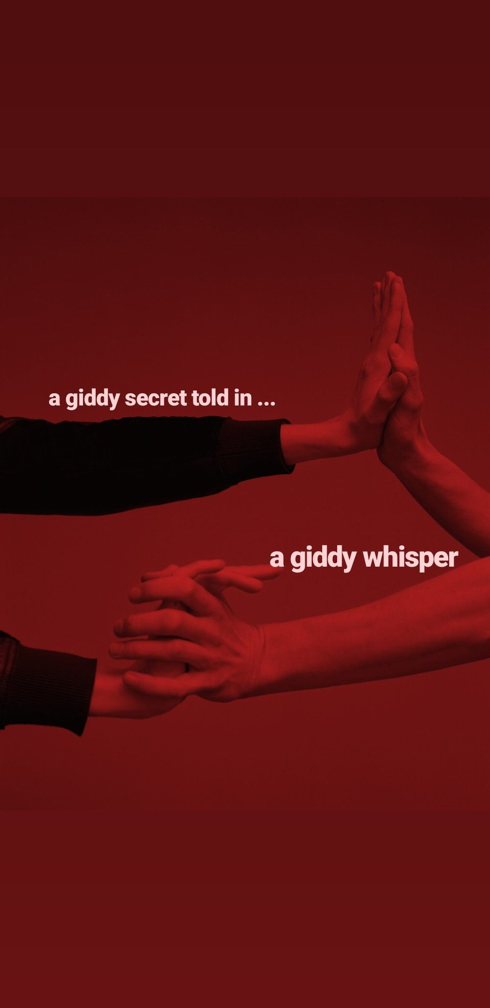giddy secret.jpg