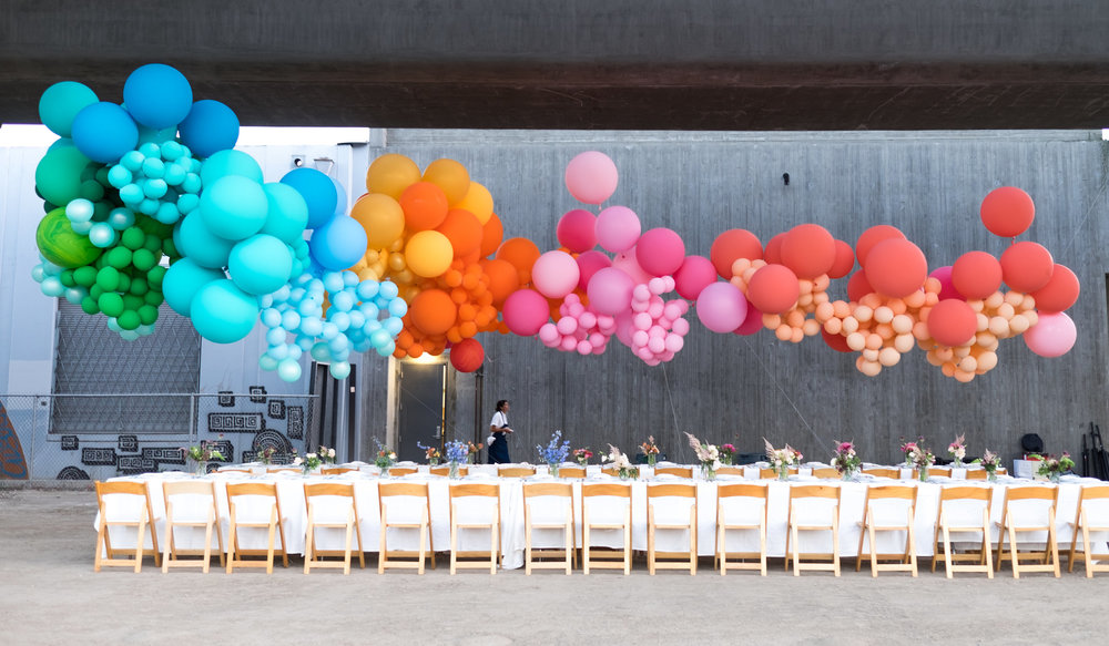 Ballons Upon A Table.jpg