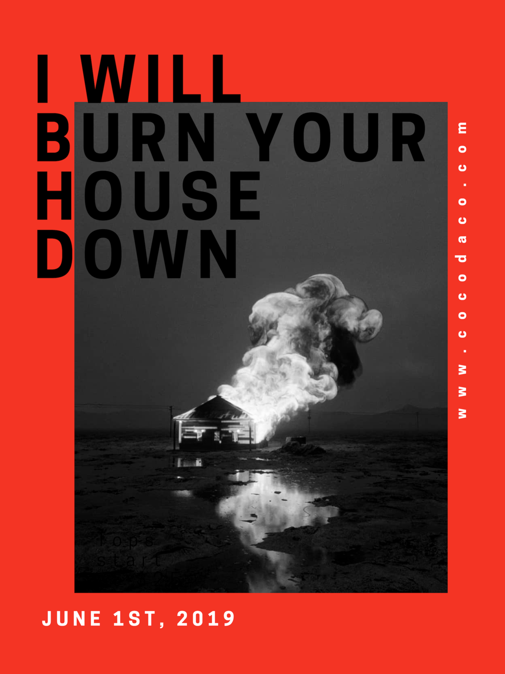 Burn Your House 001.png