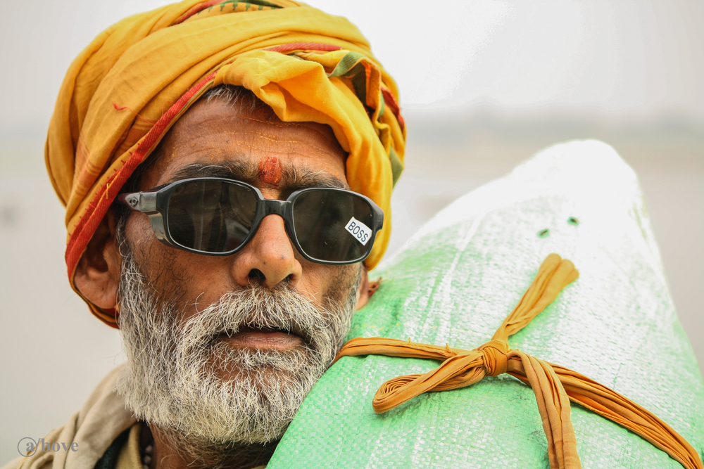 Portraits of India_11.jpg