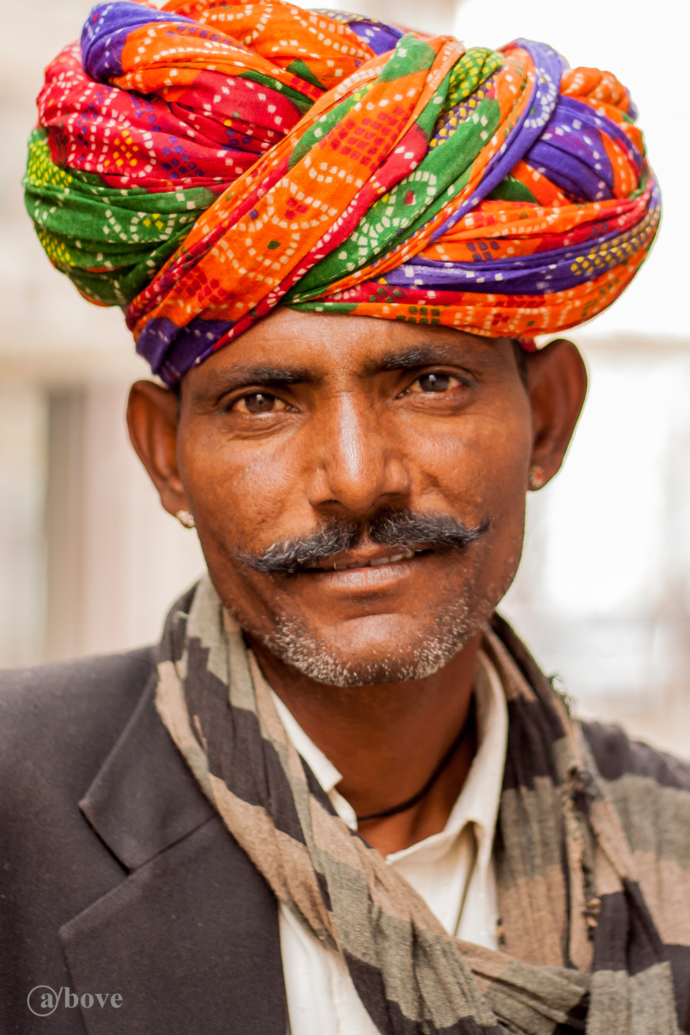 Portraits of India_15.jpg