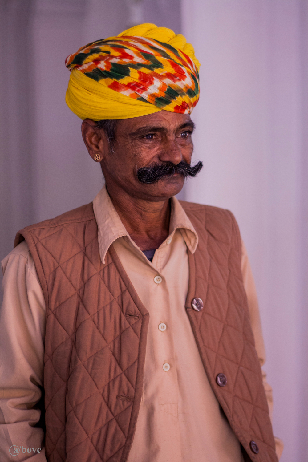 Portraits of India_32.jpg