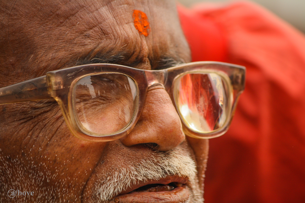 Portraits of India_8.jpg