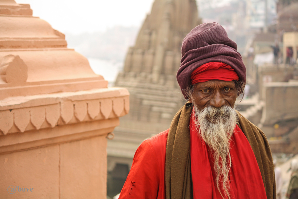 Portraits of India_9.jpg