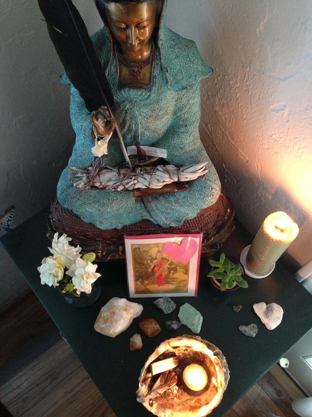 kuan yin altar.jpg
