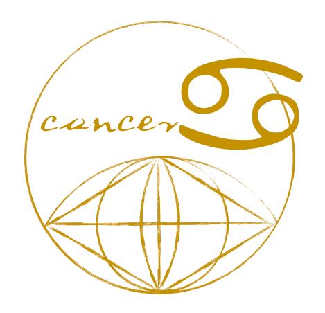 cancerJPG.jpg