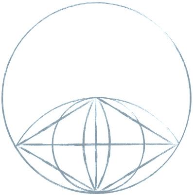 empress tides moon logo slate jpg.jpg