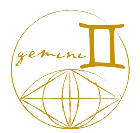geminiJPG.jpg