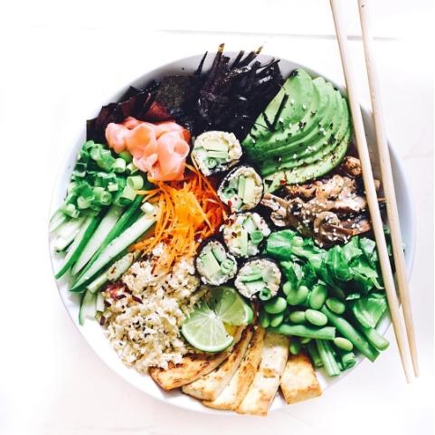 rice bowls JPG.jpg