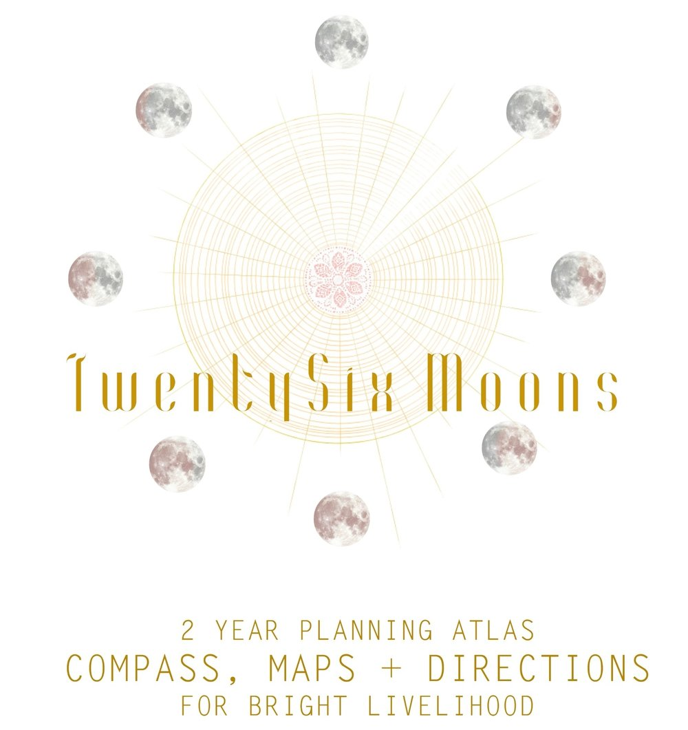Twenty Six Moons Pic.jpg