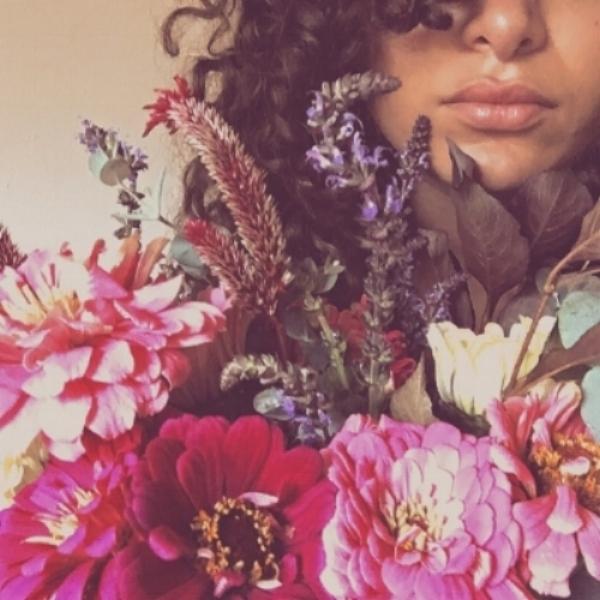 mewithflowers.jpg