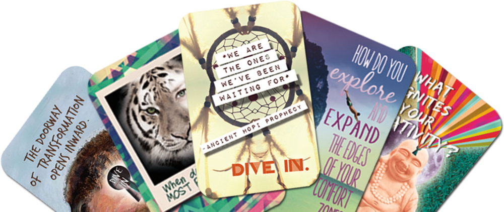 dive-in-deck-cards.jpg