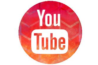 """YouTube""/"
