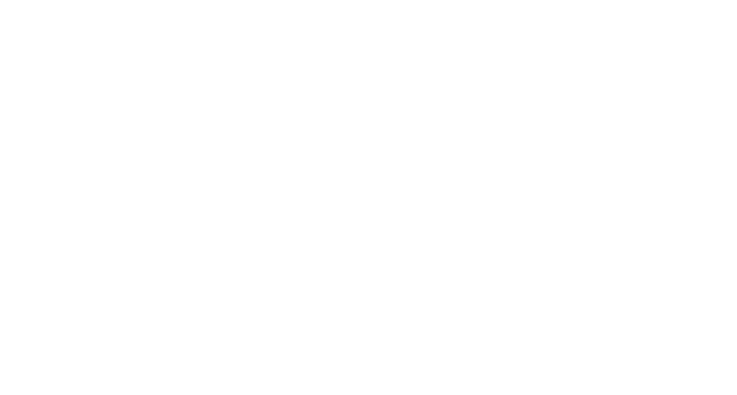 FDI Strategies