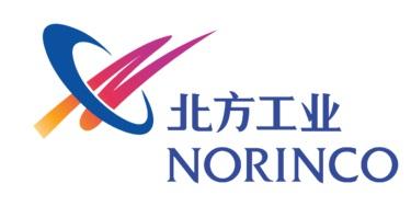 375px-NORINCO_Logo.jpg